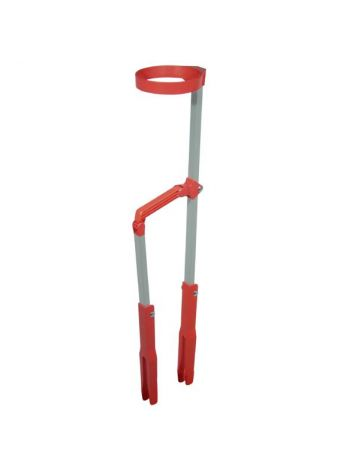 HANDLE FOR BERRY PICKER MARJURI LARGE