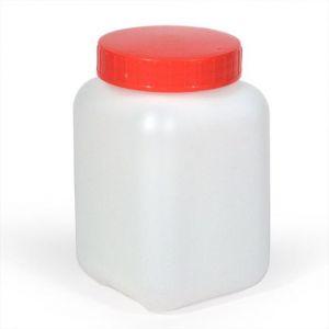JAR 1L HDPE
