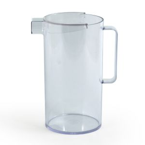 WATER PITCHER 1.5L