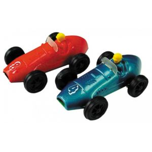 FORMULA-NEPPIS CAR 8CM ASSORTED COLOURS