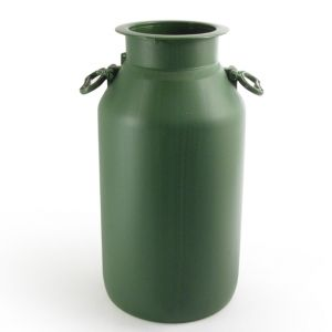 CONTAINER 30 L GREEN