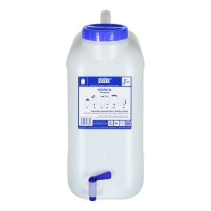 WATER CONTAINER/TAP 16L
