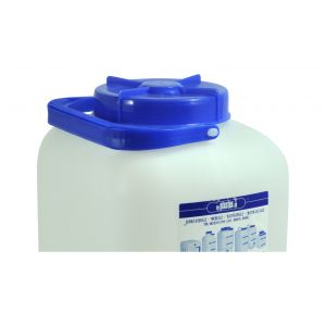 WATER CONTAINER HANDLE (fits 20L water container 6510)