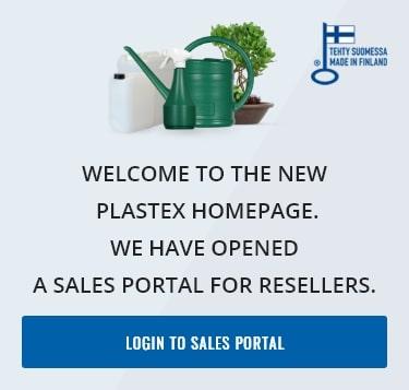 Login to sales portal
